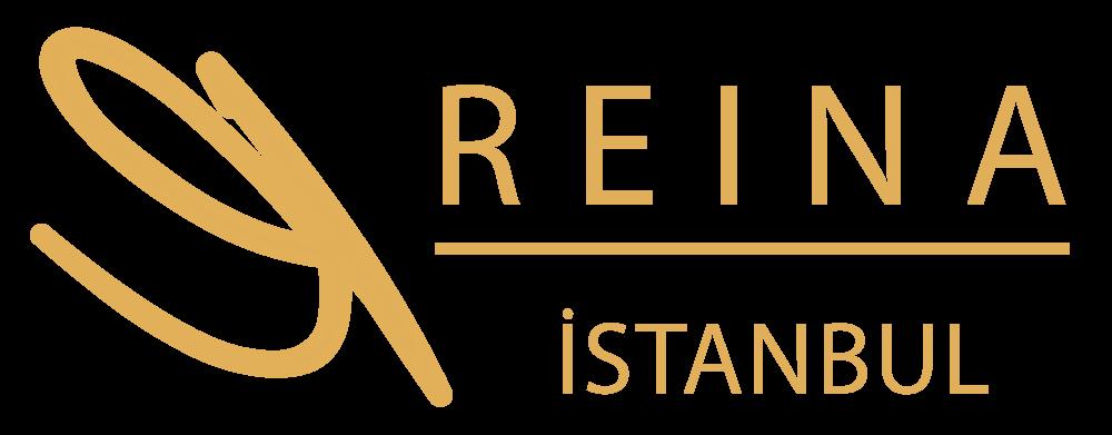 Reina Hotel