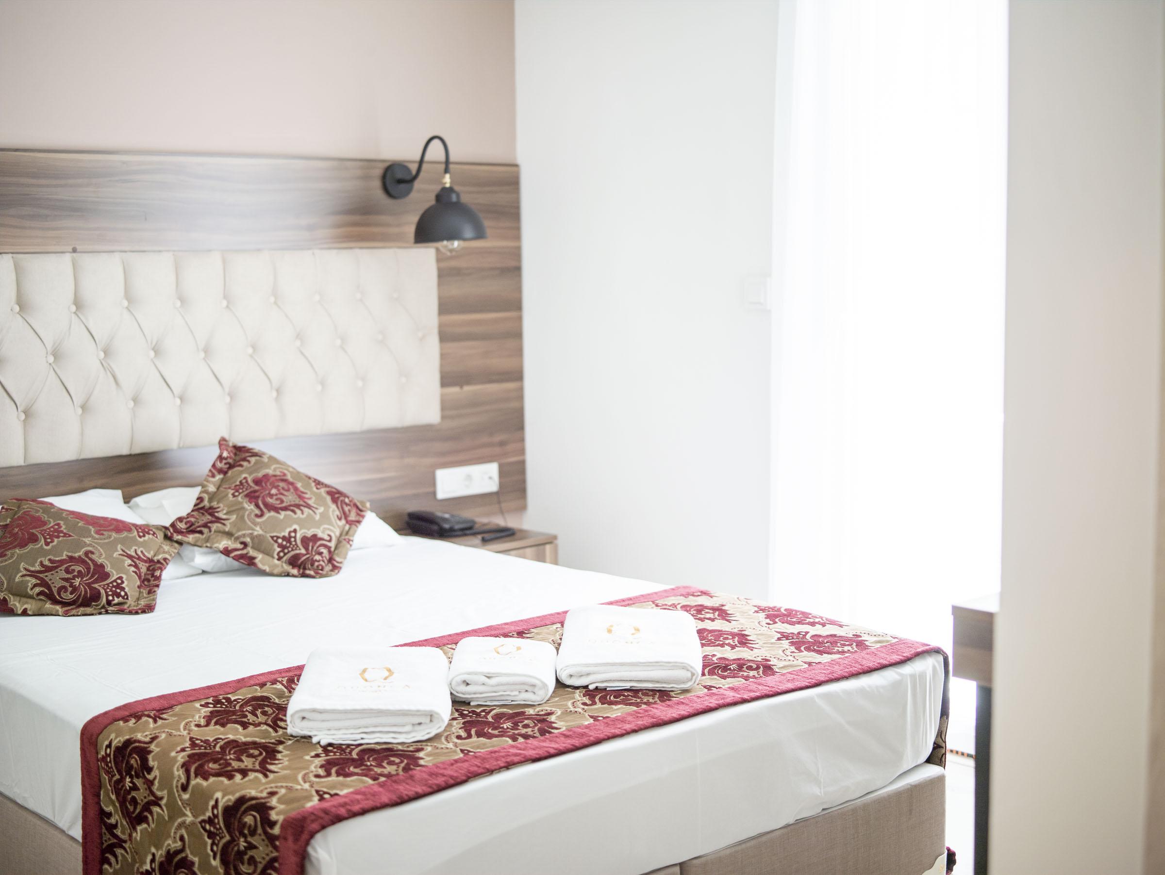 hagia sophia hotels istanbul